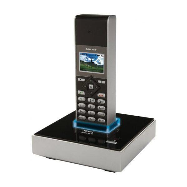 Topcom-Butler-4670-dect-telefoon.jpg
