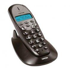 Topcom-Butler-800-DECT-telefoon.jpg