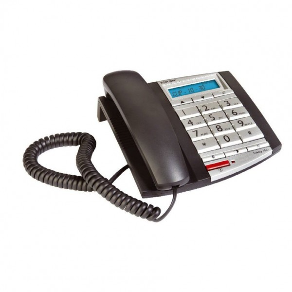 Topcom-Fidelity-1081-analoge-telefoon.jpg