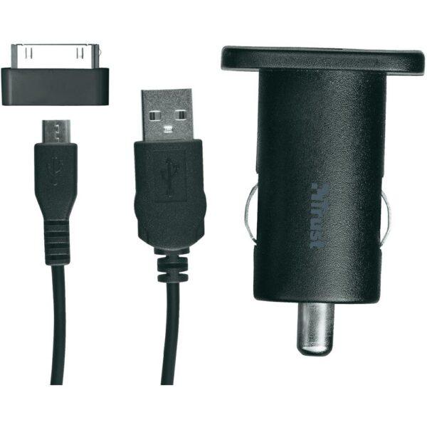 Trust-19422-USB-autolader-1-x-Galaxy-Tab-stekker-USB-Micro-USB.jpg
