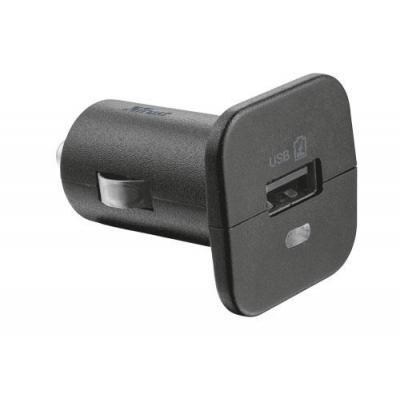Trust-Universele-12W-USB-autolader-voor-smartphone-en-iPad.jpg