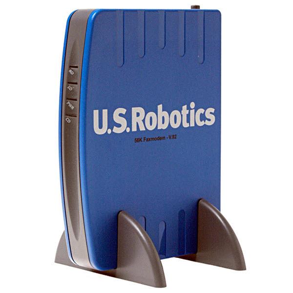 USRobotics USR5631 56K Faxmodem