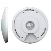 Ubiquiti UniFi AP Long Range Wifi accesspoint 2