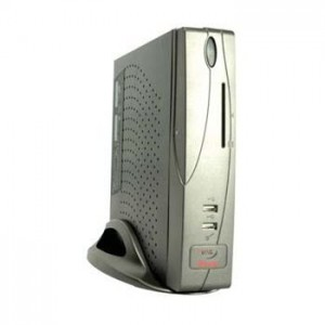 Dell Wyse D200 P20 PCoiP 909101-01L Thin Client – MKH