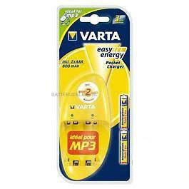 Varta-Easy-Energy-Pocket-Charger-incl-2-x-AAA-800mAh.jpg