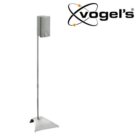 Vogels-VLS615-speakersteunen-set.jpg