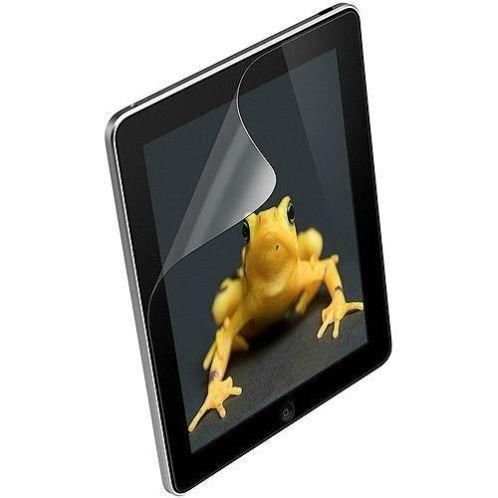 WRAPSOL-Privacy-screen-protector-iPad-mini.jpg