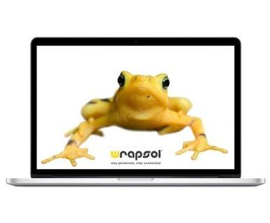 Wrapsol-Full-body-Grip-bundle-voor-15inch-Retina-MacBook-Pro.jpg