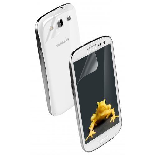 Wrapsol-Ultra-Protective-Film-Wrap-for-Galaxy-S3.png