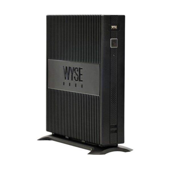 Wyse-RE90LEW-Thin-Client-909542-02L.jpg