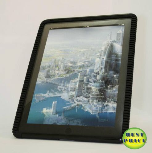 Xdoria-Silicon-Protective-case-with-stand-for-Apple-iPAD-2.jpg