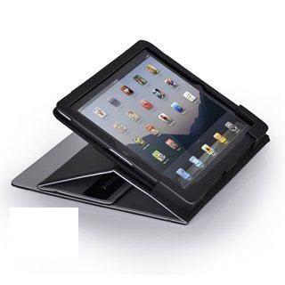 Xdoria-iPad2-3-4-Muti-functional-Four-Angles-Case-zwart-1.jpg