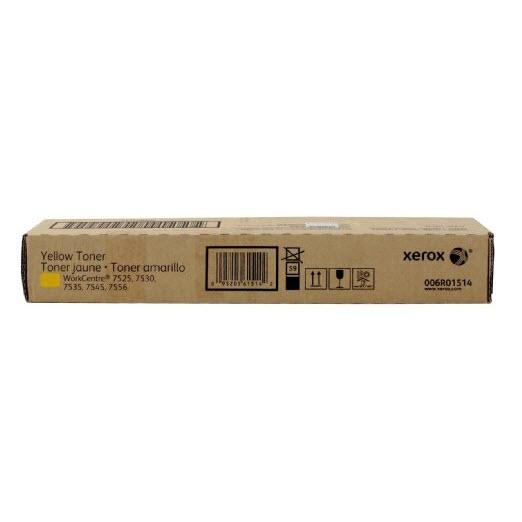 Xerox-006R01514-toner-geel-origineel.jpg