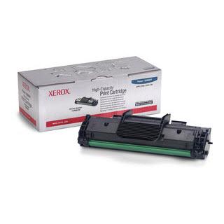 Xerox-113R00730-toner-zwart-hoge-capaciteit-origineel.jpg