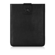 XtremeMac Genuine Leather Thin Sleeve voor iPad
