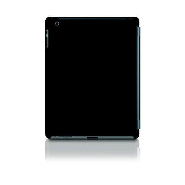 XtremeMac-Microshield-hardcase-SC-zwart-iPad.jpg