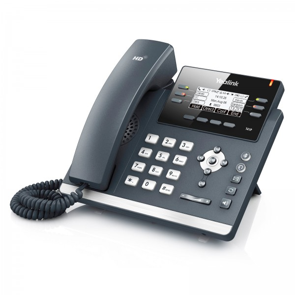 YeaLink-SIP-T41P-VoIP-telefoon1.jpg
