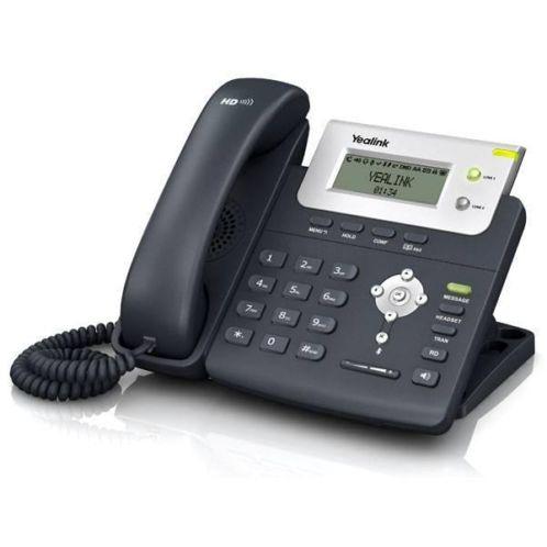 Yealink-SIP-T20P-VoIP-telefoon-2-lijnen.jpg