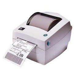 Zebra-LP2844-Desktop-Direct-Thermische-Label-Print.jpg