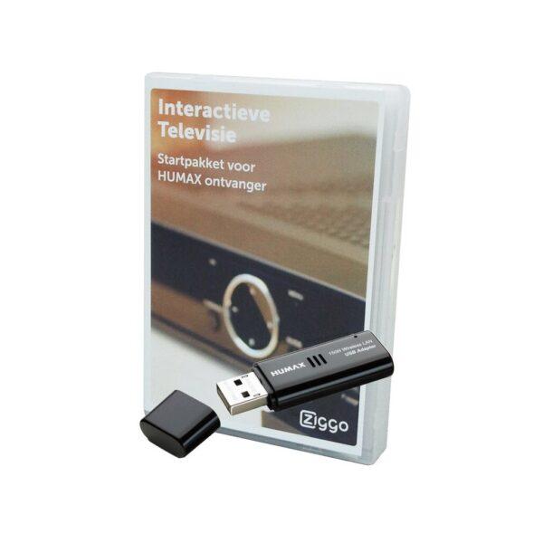 Ziggo-ITV-Startpakket-Interactieve-TV-dongle-voor-Humax.jpg