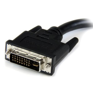 Snoeren, kabels & adapters