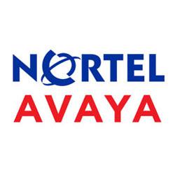 Nortel Avaya