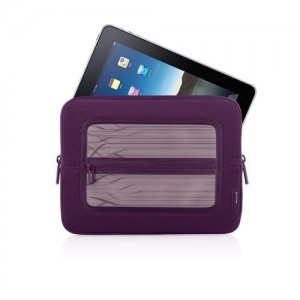 Tablets & covers & accessoires
