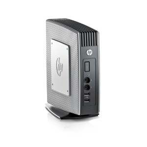Thinclients
