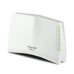 Draytek Vigor 2710 ADSL Router