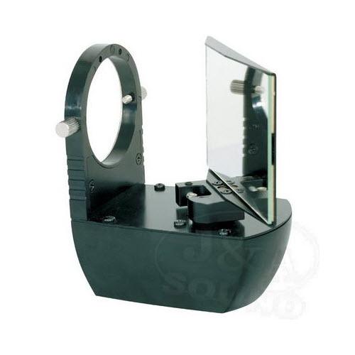 Gobo projector spiegel BOTEX ISP-1