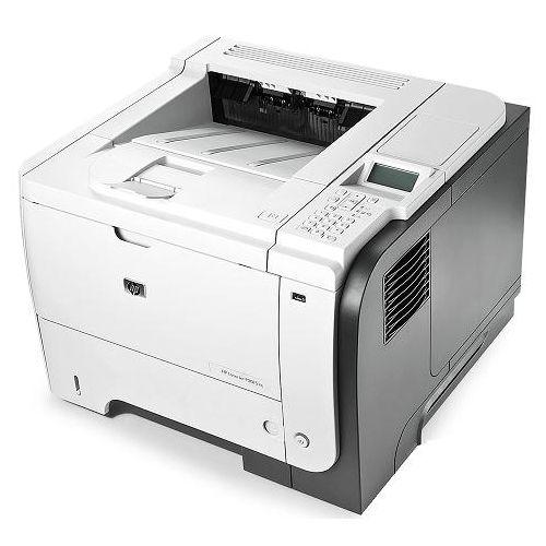hp laserjet p3015 printer mkh electronics. Black Bedroom Furniture Sets. Home Design Ideas