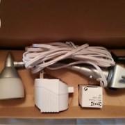 IKEA Konvoj klemspot 3