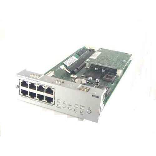 KPN Novo Alcatel Omni PCX CPU1 CPU CPU-1 processor