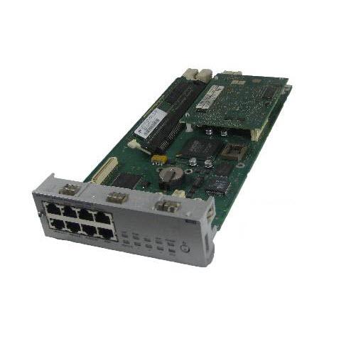 KPN Vox Novo Office Alcatel OmniPCX GD Gateway Driver CPU