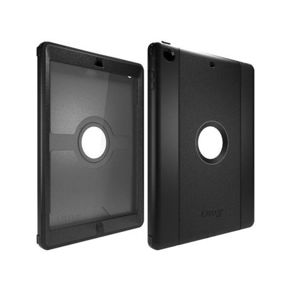 Otterbox Defender Apple iPad Air (black)