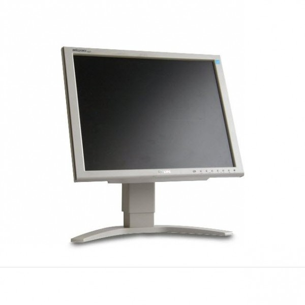 Philips Brilliance 190p 19 inch LCD monitor