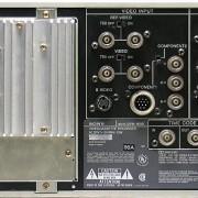 Sony Betacam NTSC SP UVW-1800 P Editing VTR 2