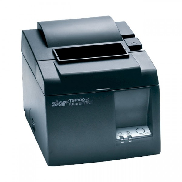 Star TSP100 futurePRINT Printer