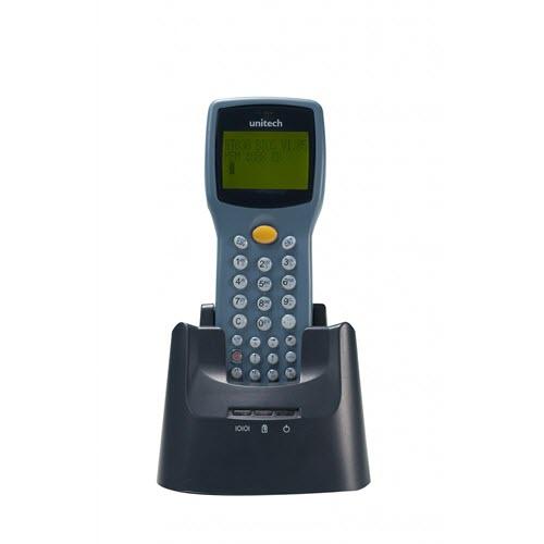 Unitech HT630 Compacte draagbare Data Terminal