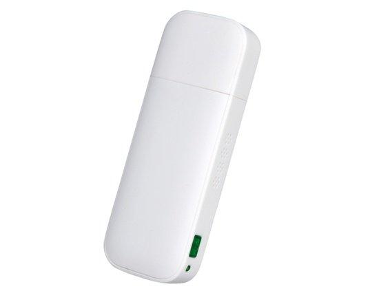 iPush Wi-Fi Display Receiver 2