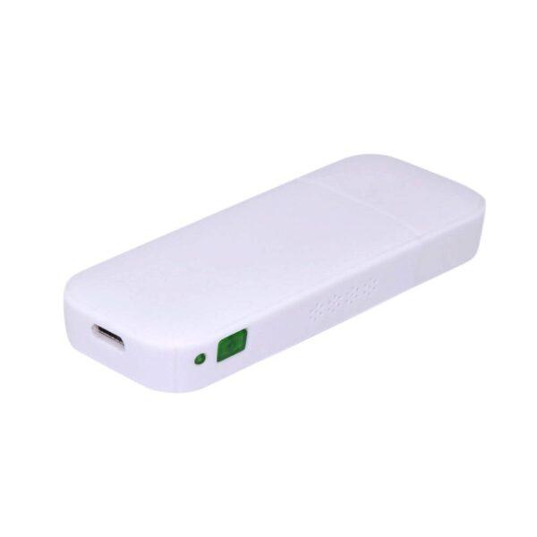 iPush Wi-Fi Display Receiver 3