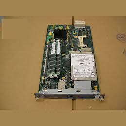 AVAYA ACM S8300 ICC LSP B V4 MEDIA SERVER CARD