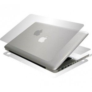 BodyGuardz MacBook Pro 17 inch