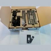 Bosch CT-Com 316 dect telefoon 3