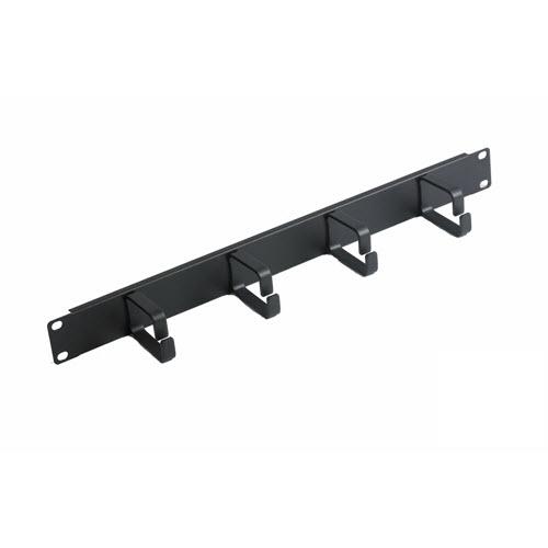 Cable Management Bar