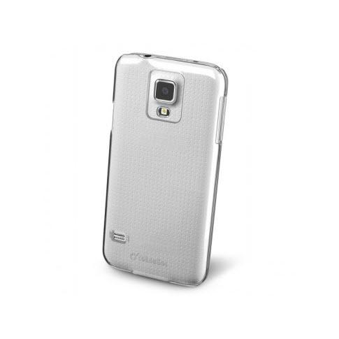 Cellular Line cover Samsung Galaxy S5 Mini invisible