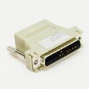 Cisco CAB-5MODCM Cable (29-0881-01) rev.B0 2