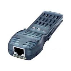 Cisco WS-G5483= netwerk media converter