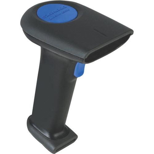 Datalogic Quickscan QS6500 Handscanner RS232 Zwart