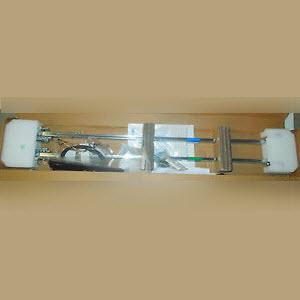 Dell #OGJ451, Rack Kit, RPD Rail,1U,SL, NIB